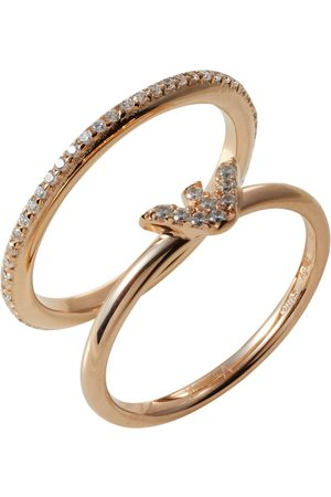 Emporio Armani Barn Ringer - Ring