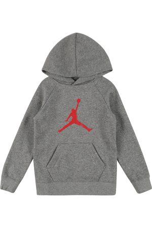 Jordan Gutt Sweatshirts - Sweatshirt