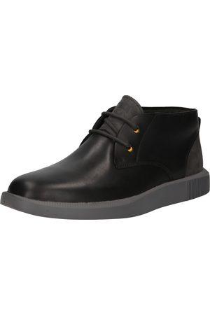 Camper Herre Støvler - Chukka Boots 'Bill