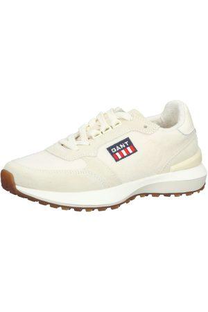 GANT Dame Sneakers - Sneaker low 'Abrilake