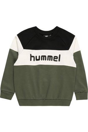 Hummel Gutt Sweatshirts - Sweatshirt