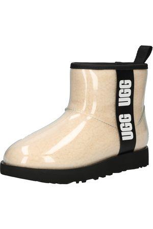 UGG Snowboots