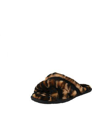 UGG Dame Loafers - Tøffel