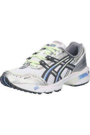 Asics Sneaker low 'GEL-1090