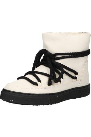 INUIKII Snowboots 'ABACÁ