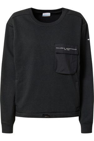 Columbia Sportsweatshirt 'Lodge III