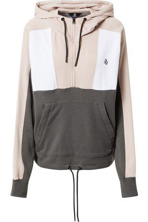 Volcom Sportsweatshirt