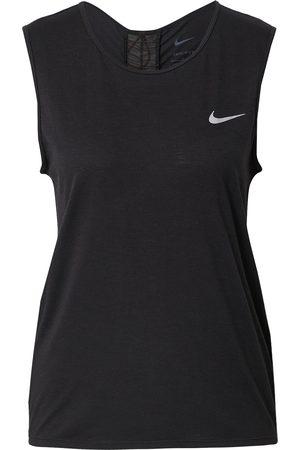Nike Sportstopp 'Run Division
