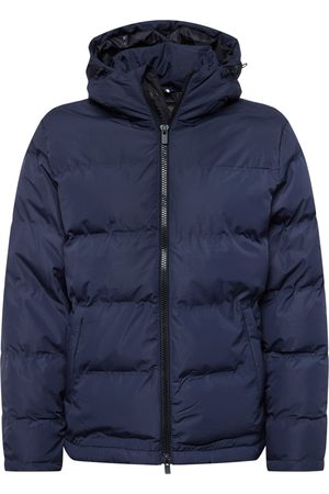 Fat Moose Overgangsjakke 'Birk Jacket