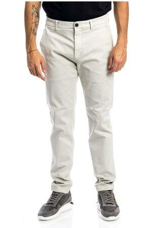 DEPARTMENT FIVE Pantalone