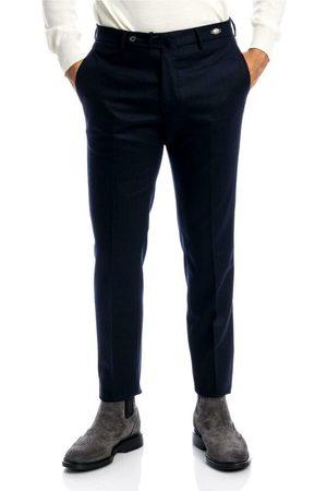 TAGLIATORE Pantalone