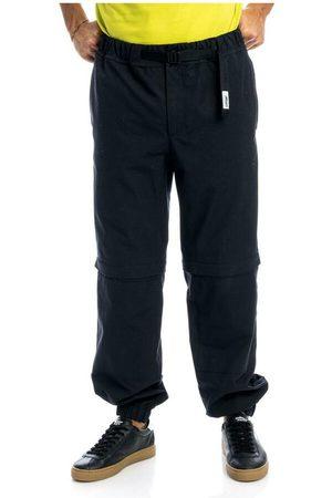 Msgm Herre Joggebukser - Pantalone