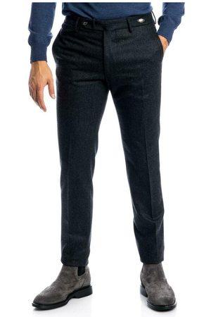 TAGLIATORE Herre Chinos - Pantalone