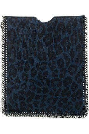 Stella McCartney Falabella iPad Case