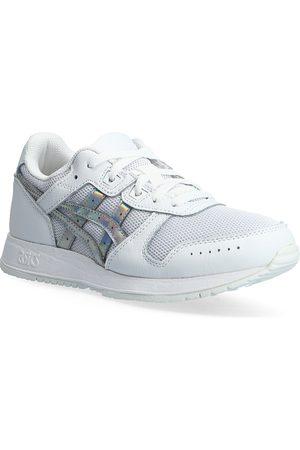 Asics Lyte Classic Lave Sneakers