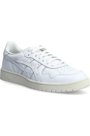 Asics Japan S Lave Sneakers
