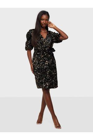 Y.A.S Yassequella 2/4 Dress - Show