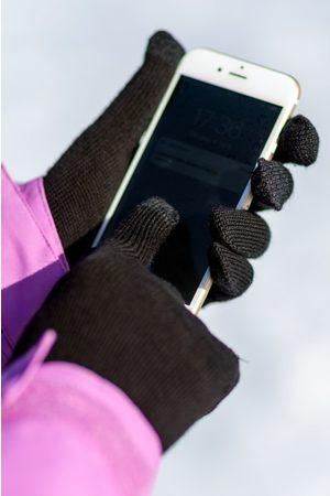Stormberg Herre Hansker - Bergdal smartphone ullhanske
