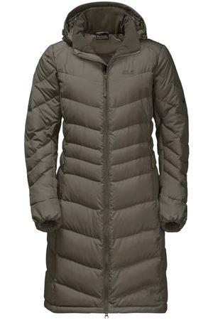 Jack Wolfskin Vinterjakker - Selenium Coat