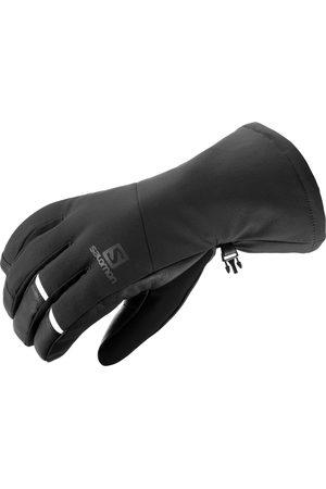 Salomon Herre Tilbehør - Men's Gloves Propeller Long
