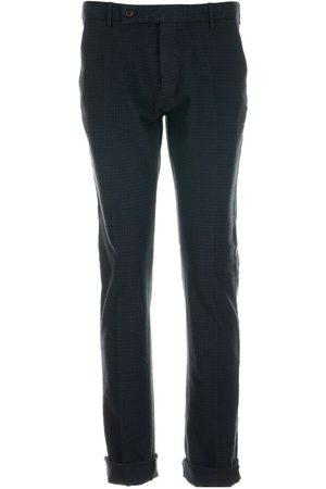 Berwich Morello pantalon