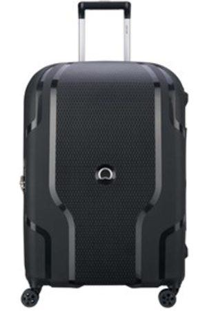 Delsey Herre Kofferter - Suitcase Clavel 71 cm