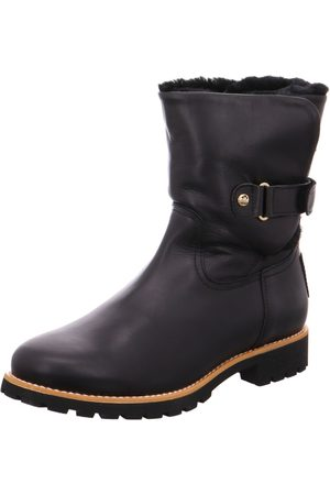 Panama Jack Dame Støvletter - Støvlett 'Felina