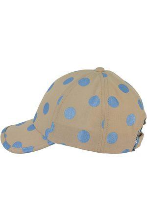 Sterntaler Gutt Hatter - Hatt
