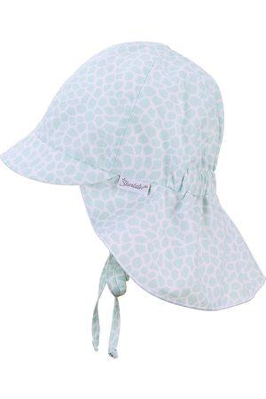 Sterntaler Jente Hatter - Hatt