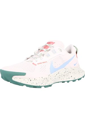 Nike Dame Treningssko - Løpesko 'Pegasus Trail 3
