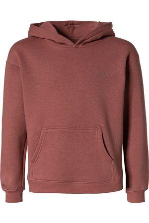 KIDS ONLY Jente Sweatshirts - Sweatshirt 'Every