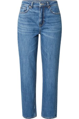 AMERICAN EAGLE Dame Straight - Jeans