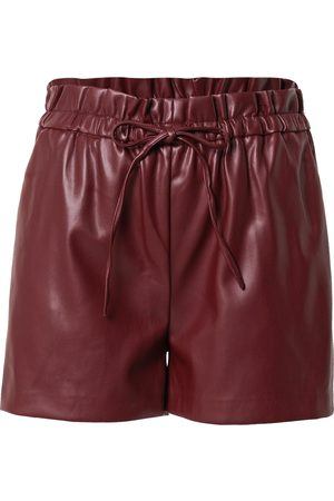 Molly Bracken Dame Bukser - Bukse