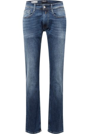 Replay Herre Straight - Jeans 'ROCCO
