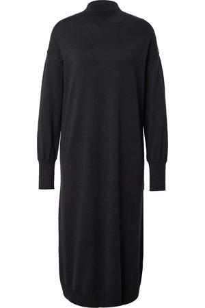 Esprit Dame Strikkede kjoler - Strikkekjole 'Core
