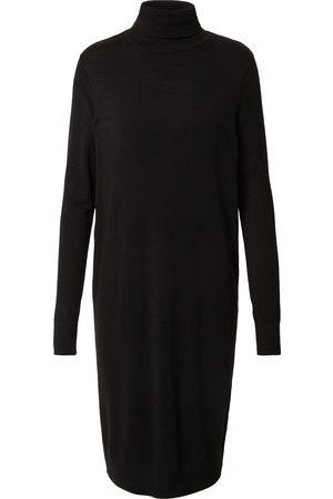 VILA Dame Strikkede kjoler - Strikkekjole 'JENEVE