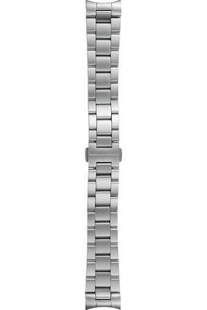Polo Ralph Lauren Herre Armbånd - Stainless Steel Bracelet Silver