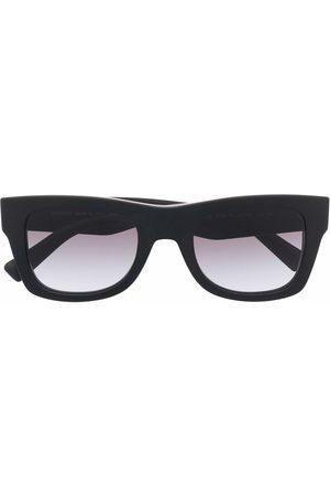 VALENTINO Herre Solbriller - VLTN rectangle-frame sunglasses