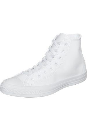 Converse Sneaker high 'Chuck Taylor All Star