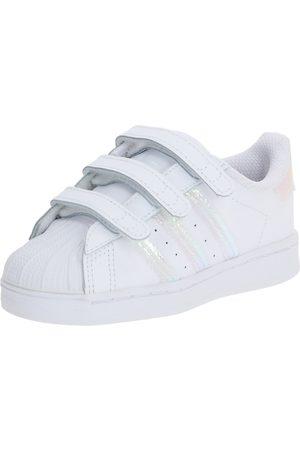 adidas Sneaker 'SUPERSTAR