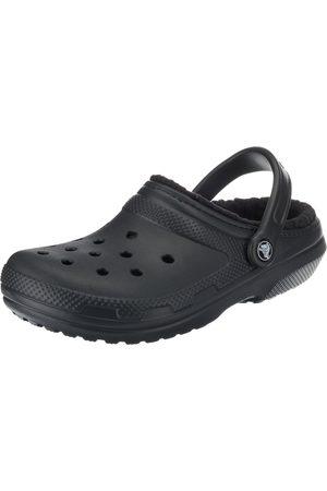 Crocs Clogs 'Classic Lined
