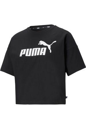 PUMA Funksjonsskjorte