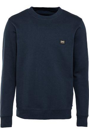 Denham Herre Sweatshirts - Sweatshirt
