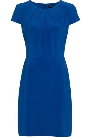 LAUREN RALPH LAUREN Dame Bodycon kjoler - Etuikjoler 'BRENDA