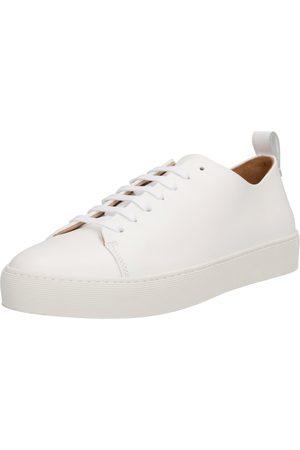 Royal RepubliQ Herre Sneakers - Sneaker low 'Doric