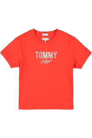 Tommy Hilfiger Jente Skjorter - Skjorte