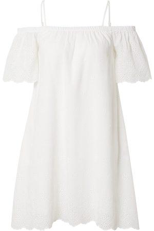 DeFacto Dame Korte kjoler - Kjoler
