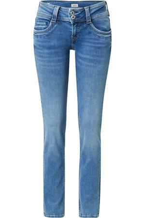 Pepe Jeans Jeans 'Gen