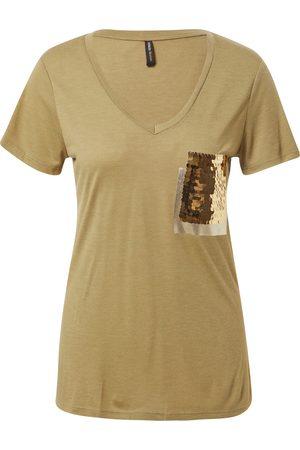 DeFacto Dame Skjorter - Skjorte