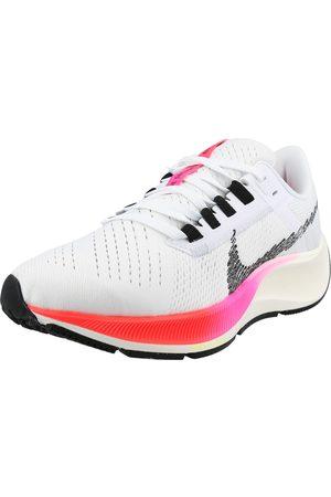 Nike Dame Treningssko - Løpesko 'Pegasus 38